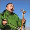 Chinggis Khaanii Magtaal HD Edit (Mongolian Throat Singing)