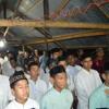 Lagu Aceh Sifuet Nabi - نعت النبي