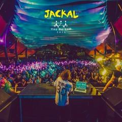 JACKAL'S COACHELLA MIX 2015 [FREE DOWNLOAD]