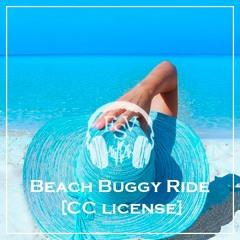 Beach Buggy Ride [CC license]