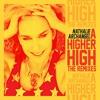 A Higher High (Starshine Remix Teaser )