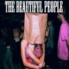 The Beautiful People (Marilyn Manson remake)
