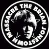 Brian Jonestown Massacre - Anemone - Parallel People Remix