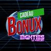 Eighties Le Podcast, Cadeau Bonux -18- Claude Lombard et les génériques de la 5