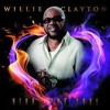 WILLIE CLAYTON - Please Don't