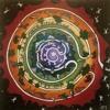 Mongolian folk song feat. Chingele