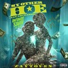 My Other Hoe [Produced by Zaytoven]