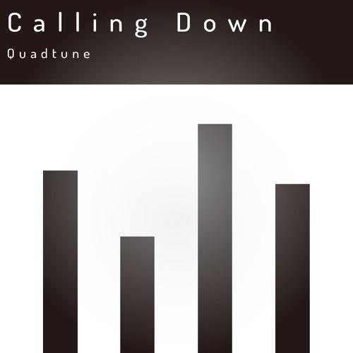 Calling Down [Radio Edit]