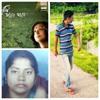 Bristy Paye Paye (cover) by Nilima [Music by Ratul Roy Hriday] Original Singer- Shuvomita
