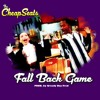 The CheapSeats - Fall Back Game (Prod. Greedy Boy Fred)