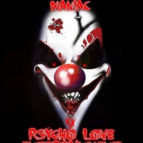 LoneStarr Da Maniac- Stop Blaming