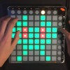 Virus (Martin Garrix) Launchpad (Cover by ForceOfMusic)