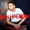 Second Hand Heart  Ben Haenow and Kelly Clarkson Cover