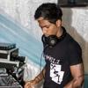 Dj ExtremzZ Baaton Ko Teri Full Mix( Extremboy Adharsh,Dj Trimind,Dj Ash Tremixz) mp3