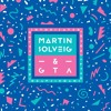 Download I Like To Intoxicated Cream - Martin Solveig & GTA x Tujamo & Danny Avila (Adam N Mashup) Mp3