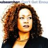 Soulsearcher - Can't Get Enough 2015 (Slim Tim Remix)Danny Lee Kiss FM Support