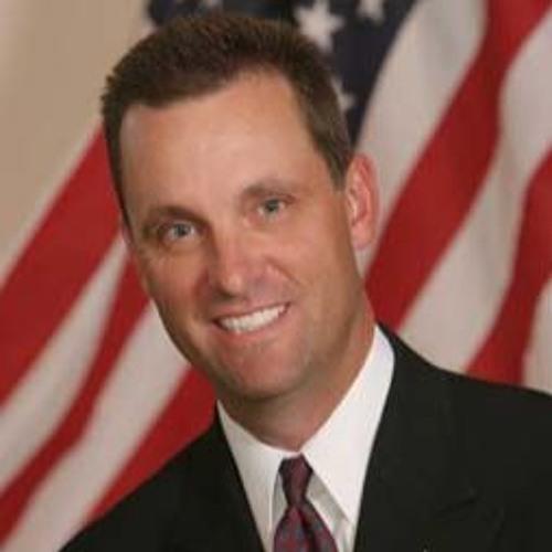 Eps. 11 - Congressman Steve Knight
