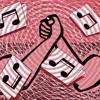 Evaocca & Amanata [Musikalisasi Puisi XI MIA 6]