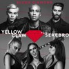 Yellow Claw – Blood Diamond (feat. Serebro) (Mixed Сut) mp3