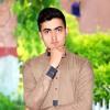 Pashto - Pregda - Ma - Pregda - Live - By - Almas - Khan - Humayun - Khan - Bakhtyar - Khattak