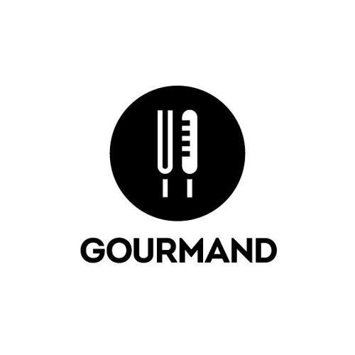 Gourmand @ Petőfi rádió | Hajtómű c. műsor