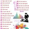 Nonstop - Việt Mix - Những Ca Khúc Hay Cho Đôi Tình Nhân Ngày Cưới - DJ Hưng 36 Remix mp3