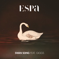 Espa - Swan Song (Ft. Giggs) (Prod. by Erick Arc Elliott)