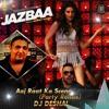 DJ Deshal - Aaj Raat Ka Scene (Party Remix)