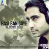 HASI BAN GAYE - DJ KHUSHI REMIX