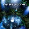 DARK MOOR - Gabriel
