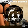Dimitri Vegas & Like Mike vs. Tujamo - Ocarina vs. Am I Wrong vs. Booty Bounce (Mashup).mp3