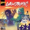 D.R.A.M. - Caretaker (Extended Version) feat. SZA