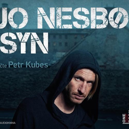 Jo Nesbø - Syn / čte Petr Kubes /audiokniha - OneHotBook - demo