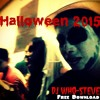 Haloween 2015 *** Free Dowload****