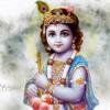 Vibhavari Sesha Bharatishvari Dasi 01 2015 Krishna Aarti Bengali Aarti Bhajan Nitai1705