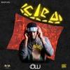 Download Cleo (Original) Mp3
