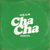 D.R.A.M. - Cha Cha (Falcons Remix)