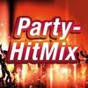 DJ Nicer Dicer -  Party Hitmix (Okt. 2015)