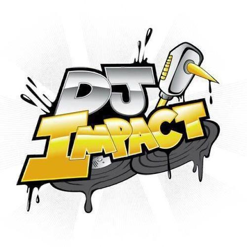 DJ Impact - I Have A Dream 2015