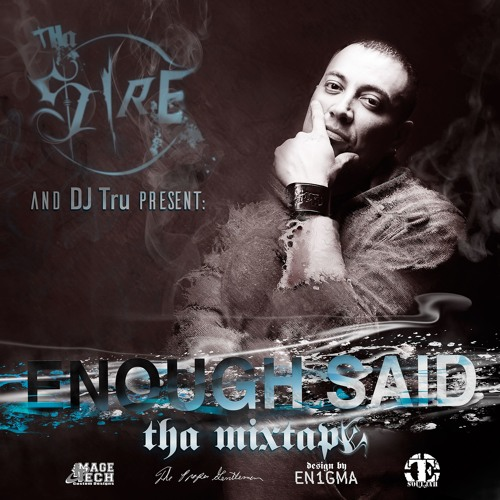 01-tha-sire-we-in-control-ft-jaejae-and-august-keen-mixtape-single