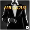 Marwo - Mr. Gold (Michael Zilk Remix) mp3
