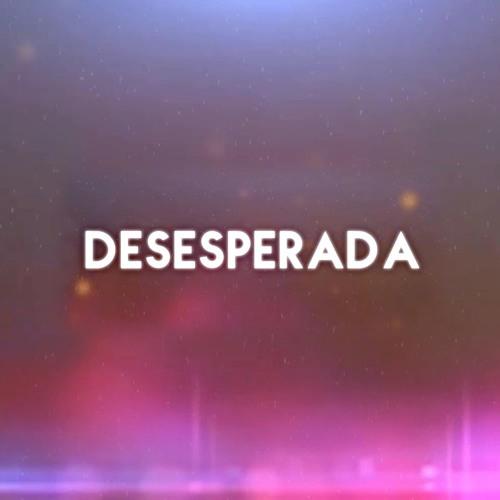 3BallMTY - Desesperada feat. Belinda