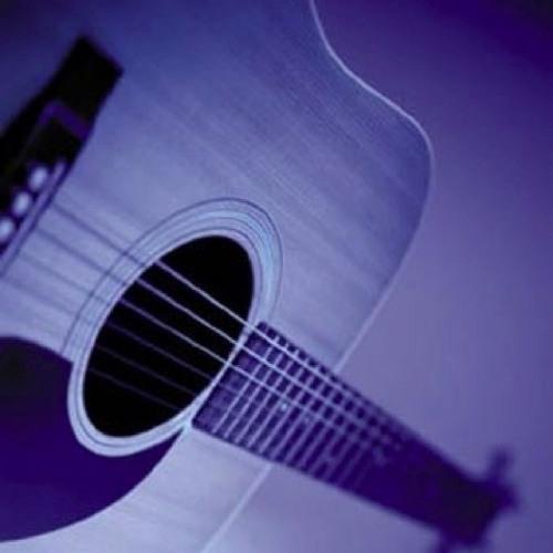 FADER - DEMO Registrazione e Mastering - ACOUSTIC ROCK - www.fader.it