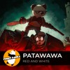 NuDISCO    Patawawa - Red and White