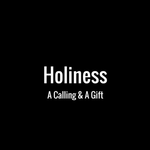 Holiness: A Command & A Promise | 1 Peter 1:13-21 | Brandon Barker | 10/18/15