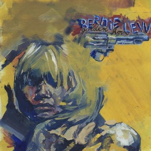 Bernie Levv – Golden Hour