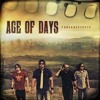 Age of days - I did it for love