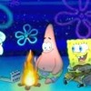 SpongeBob Campfire song Remix with SICK TRAP DROP