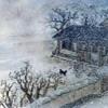 宋詞 - The Ballad of Li Qingzhao and Su Dongpo - 03