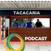 Ponta Negra passa por melhorias para festa de aniversário da cidade #Podcast1711